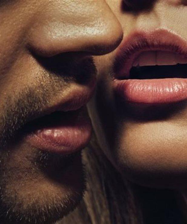 7 ψέματα που λέει ένας άνδρας για να μην χάσει το σεξ!