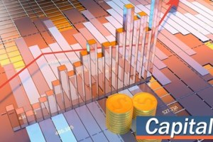 Citi: Το ράλι υπερβολής στις αγορές και οι 'παγίδες' - Τα μεγάλα buys από την Ευρώπη, ποια χρηματιστήρια θα υπεραποδώσουν