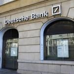 Deutsche Bank: Οι νέες τιμές-στόχοι για τις ελληνικές τράπεζες – Βλέπει ράλι έως και 95%
