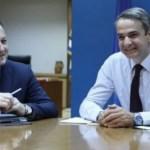 Guardian: Κρατικό χρήμα σε ημετέρους με πρόσχημα την πανδημία
