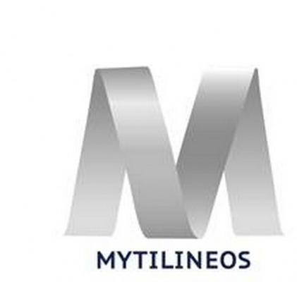 Mytilineos: Δίπλα στους μαθητές με το Πρόγραμμα ΔΙΑΤΡΟΦΗ του Ινστιτούτου Prolepsis