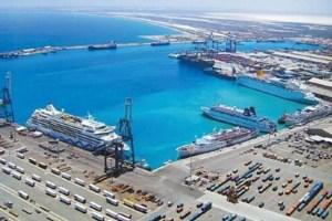 Αμερικανικό ενδιαφέρον για το λιμάνι Αλεξανδρούπολης-«Για να μην πέσει σε λάθος χέρια»