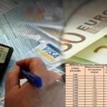 Αυξάνονται οι φοροαπαλλαγές για νεοφυείς επιχειρήσεις
