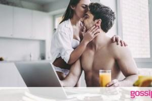 Βιταμίνες και βότανα που τονώνουν τη σεξουαλική διάθεση (εικόνες)