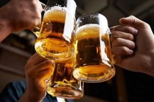 Γερμανία: Ο κορονοϊός «έκοψε» την... μπύρα
