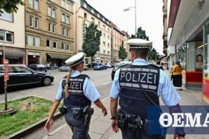 Γερμανία: Πώς οι αρχές βρήκαν την άκρη του νήματος στο διεθνές δίκτυο παιδεραστίας με 30.000 υπόπτους