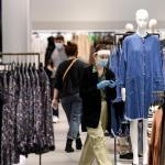 Γερμανία: Φέρνει ανάπτυξη η μείωση του ΦΠΑ; | DW | 08.07.2020
