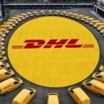 Η DHL θα απολύσει 2.200 υπαλλήλους από εργοστάσιο της  Jaguar Land Rover