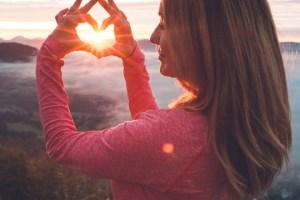 Κάνε το τεστ για υγιή καρδιά: Πόσο καλά γνωρίζεις και φροντίζεις την καρδιά σου - Shape.gr