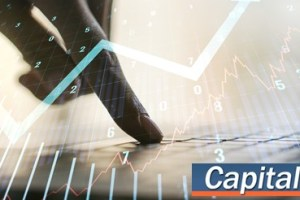 Κέρδη σημειώνουν οι ευρωπαϊκές αγορές