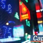 Με πτώση έκλεισαν τα ευρωπαϊκά χρηματιστήρια, υπό το βάρος της 'επέλασης' του κορονοϊού