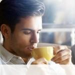 Ξέρεις τι θα σου συμβεί αν σταματήσεις να πίνεις καφέ;