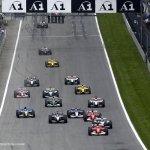 Ξεκινά και πάλι η Formula 1: Επιστροφή με το Grand Prix της Αυστρίας