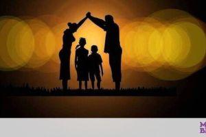 ΟΠΕΚΑ - Επίδομα παιδιού: Κλείνει το Α21 για αιτήσεις - Πότε θα πληρωθούν οι δικαιούχοι