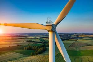 Οι Ανανεώσιμες Πηγές Ενέργειας και η δημιουργία θέσεων εργασίας