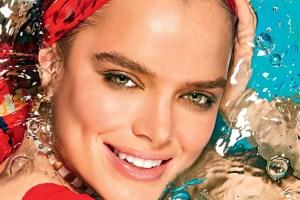 Οι συμβουλές που θα σώσουν το μακιγιάζ, τα μαλλιά και το μανικιούρ το καλοκαίρι - Shape.gr