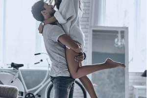 Πώς να βελτιώσω τη σχέση μου; 5 απλοί τρόποι - Shape.gr