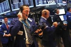 Ράλι στα χρηματιστήρια με καύσιμο την πλεονάζουσα ρευστότητα