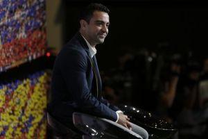 Συμφωνία Μπαρτσελόνα - Τσάβι αναφέρει η  Mundo Deportivo