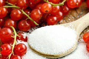 Τα 11 φρούτα με λιγότερη ζάχαρη για διατροφή και έλεγχο του διαβήτη