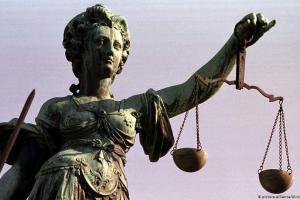 Το κράτος δικαίου προϋπόθεση για εκταμιεύσεις | DW | 24.07.2020