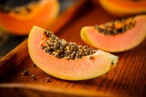 Τροφές για αποτοξίνωση: Οι 8 καλύτερες επιλογές που μπορείς να κάνεις - Shape.gr