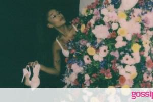 17 facts που δεν ήξερες για την Ariana Grande