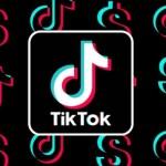 Amazon: Χαρακτηρίζει το TikTok επικίνδυνο για την ασφάλεια της εταιρείας