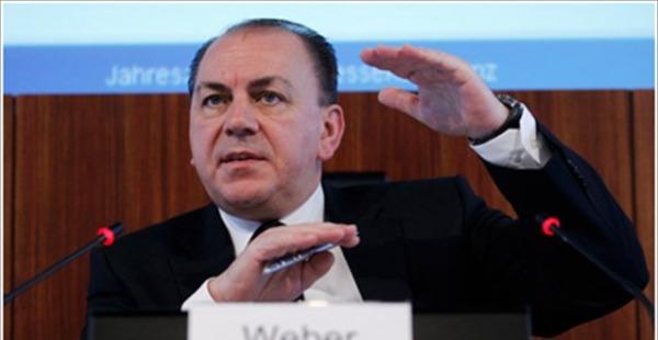 Bέμπερ: Θα βοηθήσουμε την Ελλάδα να προστατέψει τα σύνορά της