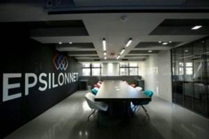 Epsilon Net: Νέοι στόχοι μετά την είσοδο στην κύρια αγορά του Χρηματιστηρίου