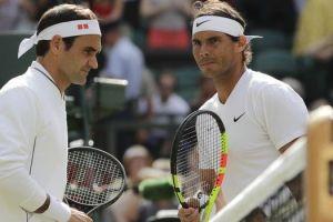 Fedal: Τα καλύτερα παιχνίδια τους στο ATP Tour
