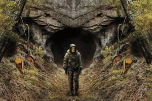 Netflix: O τρίτος κύκλος του «Dark» αποδεικνύει γιατί είναι μια από τις καλύτερες σειρές των τελευταίων χρόνων