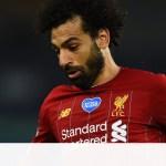 Premier League: Έγραψε ιστορία η Λίβερπουλ (videos)