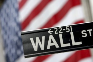 Wall Street: Μικτά πρόσημα υπό το βάρος του ΑΕΠ, της ανεργίας και του... Τραμπ