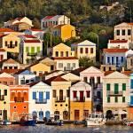 Ένα διαφορετικό φεστιβάλ από το Καστελόριζο «ταξιδεύει» την ιστορία της Ελλάδας σε όλο τον κόσμο