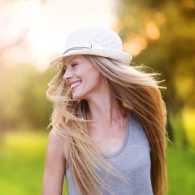 Αυτές είναι οι 20 βασικές γυναικείες ορμόνες! Πώς σε επηρεάζουν και πώς μπορείς να τις επηρεάσεις εσύ; - Shape.gr