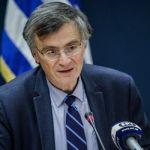 ΓΓΑ: Οι οδηγίες της Υγειονομικής Επιτροπής για τους αθλητές που επιστρέφουν από διακοπές