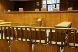 Δανειολήπτες: Εως το 2022 η εκδίκαση όλων των υποθέσεων του νόμου Κατσέλη