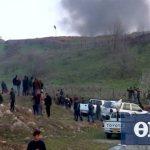 Κρίση στις σχέσεις Τουρκίας - Ιράκ: Ακυρώθηκε η επίσκεψη Ακάρ στη Βαγδάτη, κλήθηκε για εξηγήσεις ο Τούρκος πρέσβης