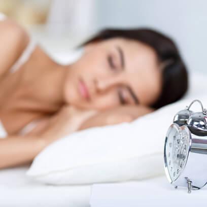 Μήπως ο πολύς ύπνος σου κάνει κακό; - Shape.gr