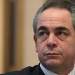 Μίχαλος: Ισχυρό πλαίσιο συναίνεσης για την αξιοποίηση των προτάσεων της επιτροπής Πισσαρίδη