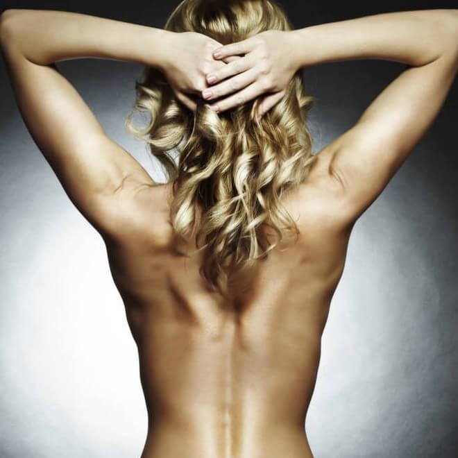 Οι top ασκήσεις για τη χαλάρωση στα μπράτσα που συστήνει η Ελένη Πετρουλάκη - Shape.gr