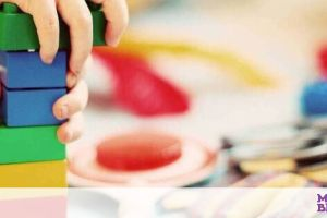 Παιδικοί Σταθμοί ΕΣΠΑ: Αντίστροφη μέτρηση για προσωρινά αποτελέσματα και ενστάσεις