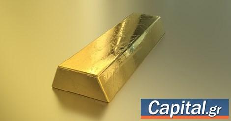 Σε νέο ιστορικό υψηλό ο χρυσός με μικρά κέρδη