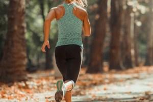 Τι κάνουν οι μύες; Γνώρισε την ανατομία τους και βελτίωσε τη φυσική σου κατάσταση - Shape.gr