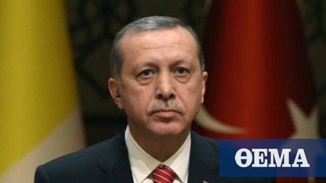 Τουρκία: Η νέα γενιά και οι εθνικιστές απορρίπτουν σταδιακά τον Ερντογάν
