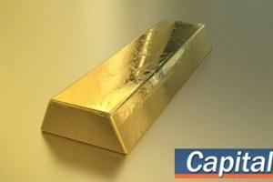 Νέο ρεκόρ ο χρυσός, έκλεισε για πρώτη φορά πάνω από τα $2.000