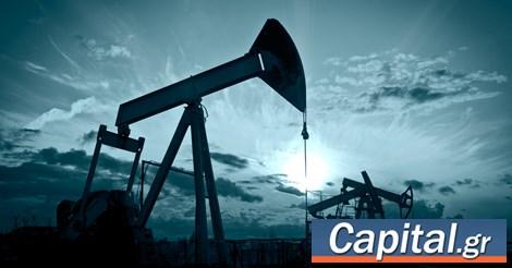 Προς υψηλό πενταμήνου το πετρέλαιο, με ώθηση από τη μείωση αποθεμάτων των ΗΠΑ