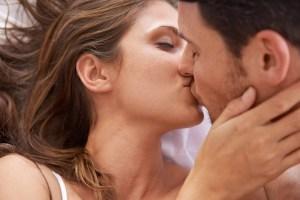 3 πράγματα που σίγουρα ΔΕΝ ήξερες για το σεξ! - Shape.gr