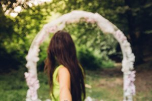 5 Don'ts που πρέπει να προσέξεις κυρίως όταν είσαι στην αρχή της σχέσης σου